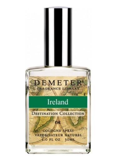 Destination Collection Ireland
