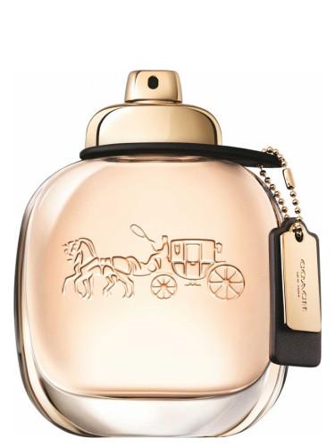 https://fimgs.net/images/perfume/375x500.38855.jpg