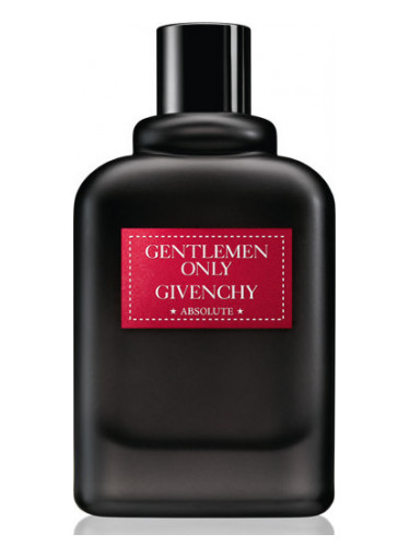 https://fimgs.net/images/perfume/375x500.38932.jpg
