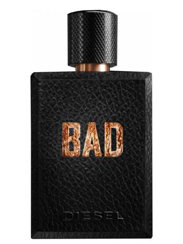 bad diesel cologne a new fragrance for men 2016. Black Bedroom Furniture Sets. Home Design Ideas