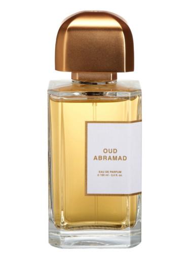 oud abramad parfums bdk paris parfum un nouveau parfum pour homme et femme 2016. Black Bedroom Furniture Sets. Home Design Ideas