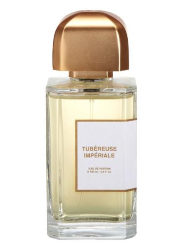 tubereuse imperiale parfums bdk paris parfum un nouveau parfum pour homme et femme 2016. Black Bedroom Furniture Sets. Home Design Ideas