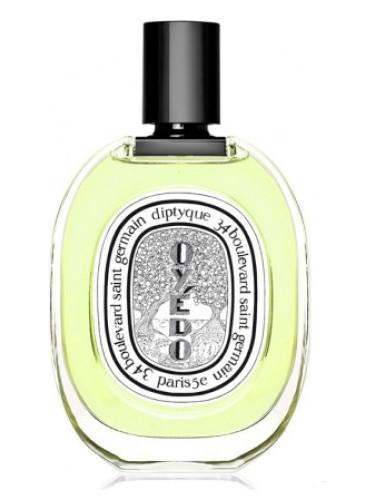 https://fimgs.net/images/perfume/375x500.3958.jpg