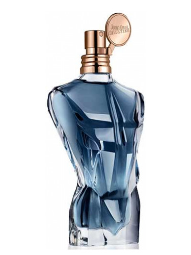 le male essence de parfum jean paul gaultier cologne a new fragrance for men 2016. Black Bedroom Furniture Sets. Home Design Ideas