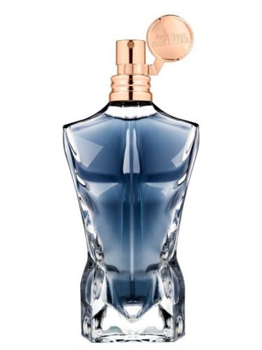 Le Male Essence de Parfum Jean Paul Gaultier cologne - a ...