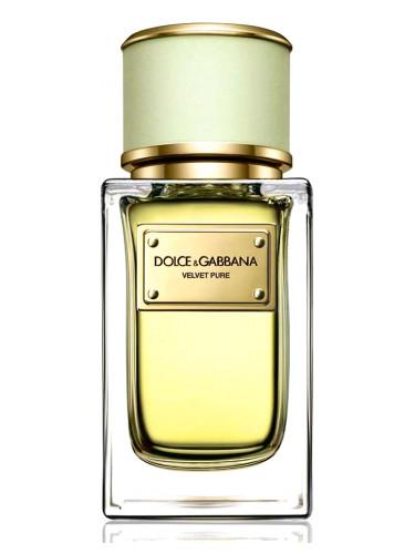 https://fimgs.net/images/perfume/375x500.39623.jpg