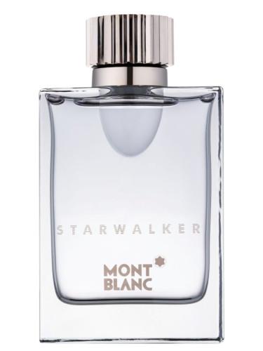 starwalker montblanc cologne a fragrance for men 2005. Black Bedroom Furniture Sets. Home Design Ideas