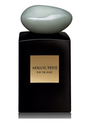 Armani Prive Cologne Spray Eau de Jade Giorgio Armani perfume - a ... 6fd1077098310
