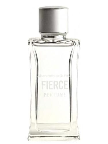 Fierce for Her
