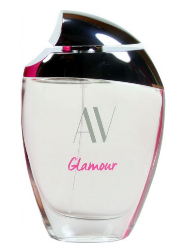 AV Glamour