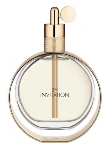 By invitation michael buble perfume a novo fragrncia feminino 2016 by invitation michael buble feminino stopboris Choice Image