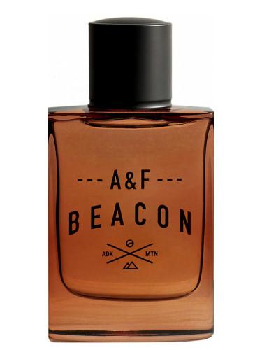 A & F Beacon