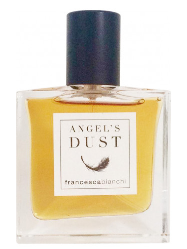 angel 39 s dust francesca bianchi parfum un nouveau parfum pour homme et femme 2016. Black Bedroom Furniture Sets. Home Design Ideas