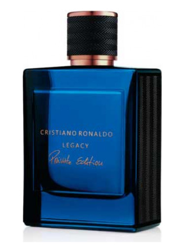 legacy private edition cristiano ronaldo cologne a new. Black Bedroom Furniture Sets. Home Design Ideas
