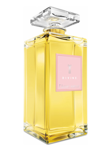 Parfums Divine Surprise And Gratitude For This Divine Collection