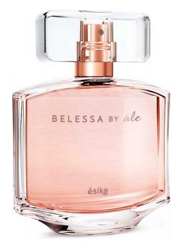 Belessa by ále