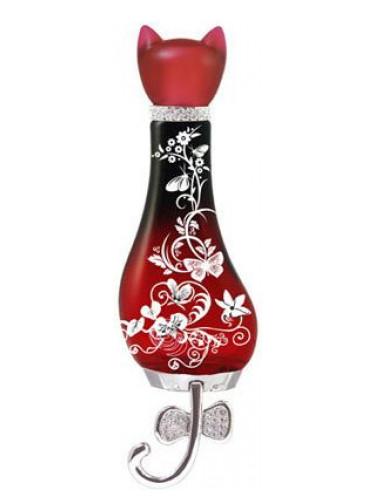 Papillon novae plus perfume a fragrance for women - Botellas para perfumes ...