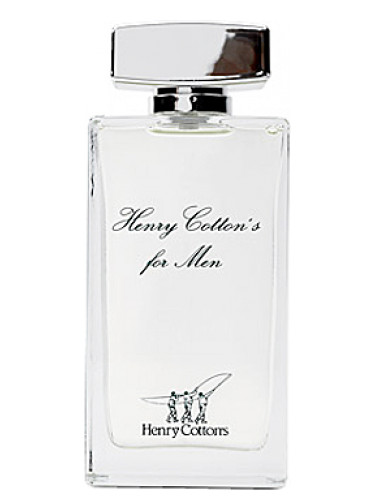 Henry Cotton`s for Men