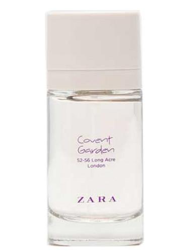 Covent Garden 52 56 Long Acre London Zara For Women