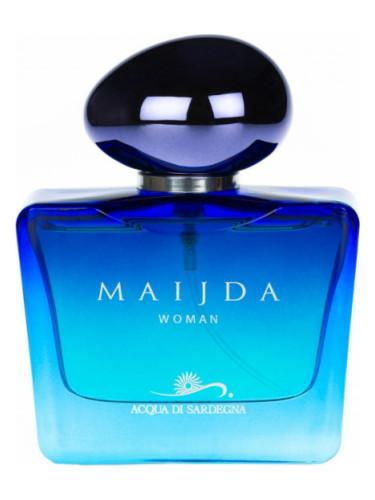 Maijda Woman Eau de Parfum
