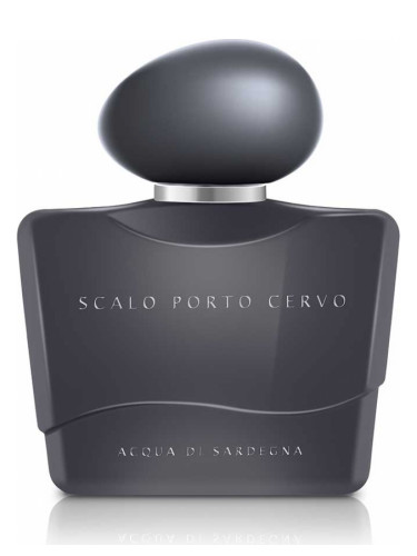Scalo Porto Cervo Man Eau de Parfum