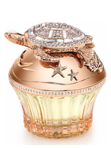Hauts Bijoux Limited Edition