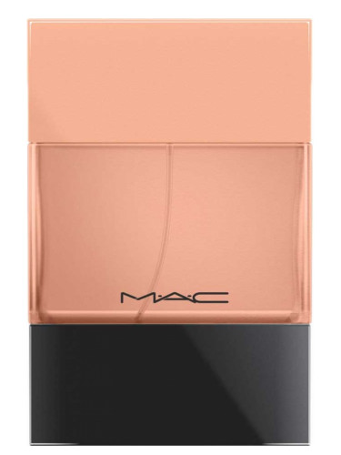 creme de nude mac parfum ein neues parfum f r frauen 2016. Black Bedroom Furniture Sets. Home Design Ideas