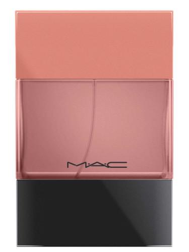 Velvet Teddy Mac Perfume A New Fragrance For Women 2016