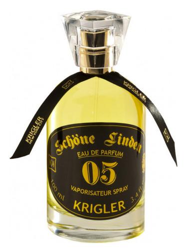 Chateau Krigler 12 Krigler perfume - a fragrance for women ...