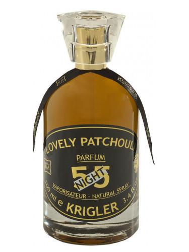 Krigler Perfumes And Colognes - Fragrantica.com