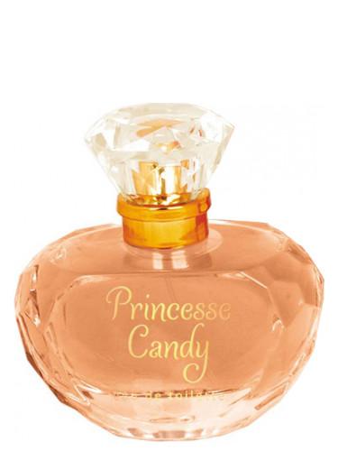 Princesse Candy