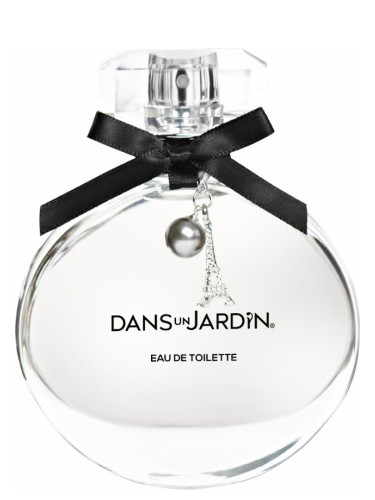 lait de ch vre dans un jardin perfume a fragrance for women