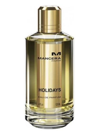 https://fimgs.net/images/perfume/375x500.42888.jpg