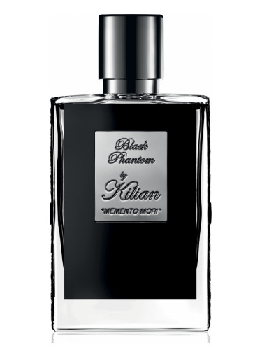 Black Phantom By Kilian for women and men