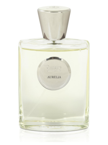 https://fimgs.net/images/perfume/375x500.44277.jpg