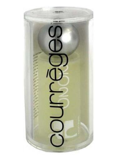 courreges 2020 courreges perfume a fragrance for women 1997. Black Bedroom Furniture Sets. Home Design Ideas