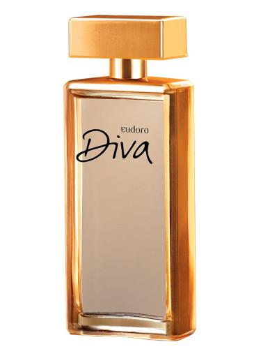 diva perfumes