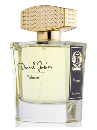 vetiver daniel josier parfum un parfum pour homme et femme. Black Bedroom Furniture Sets. Home Design Ideas