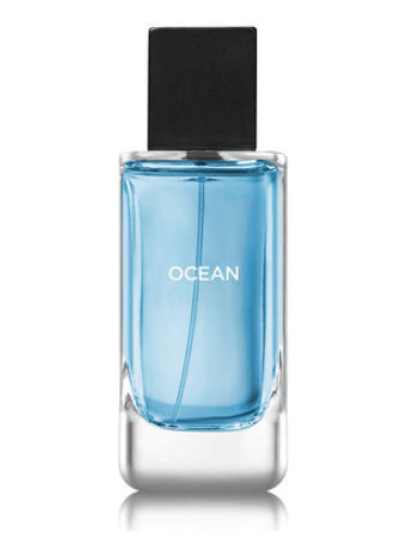 Ocean Bath And Body Works Cologne A Fragrance For Men 2017