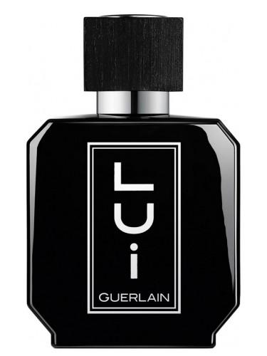 LUI Guerlain for women and men