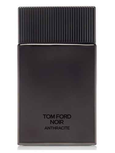 santal cologne blush for women tom ford perfume pin best