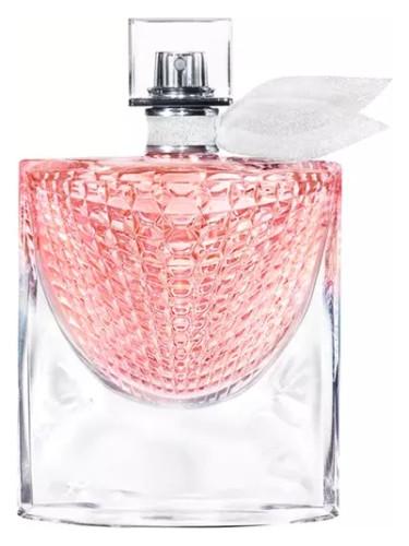 la vie est belle l 39 clat lancome perfume a new fragrance. Black Bedroom Furniture Sets. Home Design Ideas