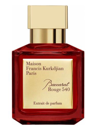 Baccarat perfume sample rivers casino poker room schedule