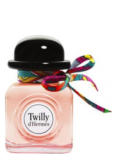 Twilly d'Hermès Hermès for women