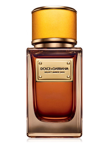 velvet amber skin dolce gabbana parfum ein neues parfum. Black Bedroom Furniture Sets. Home Design Ideas