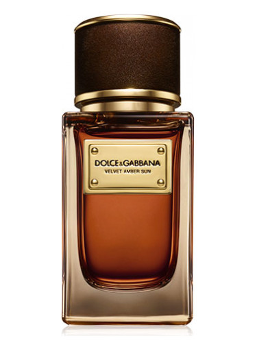 velvet amber sun dolce gabbana parfum ein neues parfum. Black Bedroom Furniture Sets. Home Design Ideas