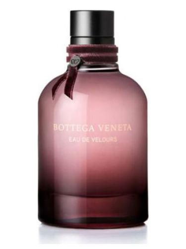 afrodisiakum parfume victoria hemmelighed