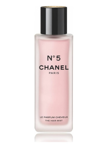chanel no 5 hair mist chanel perfume a fragrance for women