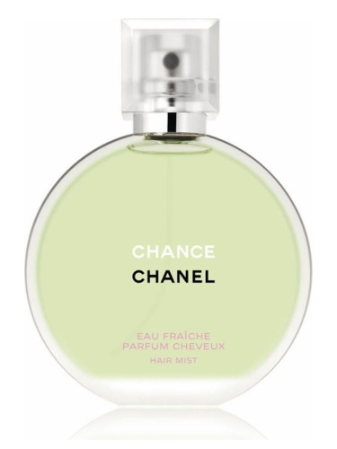 Chance Eau Fraiche Hair Mist Chanel perfume a fragrance