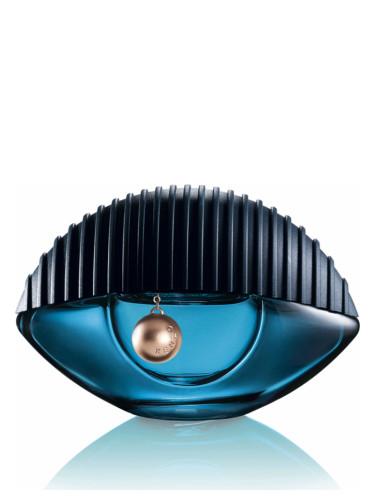 kenzo world intense kenzo perfume una nuevo fragancia. Black Bedroom Furniture Sets. Home Design Ideas
